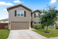 Photo of 11211 TWO IRON, San Antonio, TX 78221 (MLS # 1379062)
