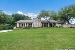Photo of 2010 BLUEBIRD DR, New Braunfels, TX 78132 (MLS # 1379068)