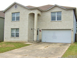 Photo of 6411 MINERAL BAY, San Antonio, TX 78244 (MLS # 1379079)