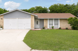 Photo of 803 ROBINAIR DR, San Antonio, TX 78245 (MLS # 1379093)
