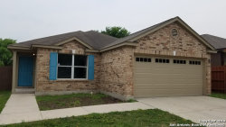 Photo of 7503 MONTE SECO, San Antonio, TX 78223 (MLS # 1379109)