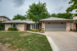 Photo of 9239 BRASWELL ST, San Antonio, TX 78254 (MLS # 1379112)