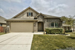 Photo of 1845 STRAWCOVE, New Braunfels, TX 78130 (MLS # 1379114)