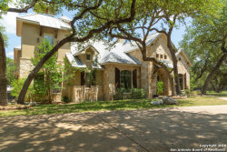 Photo of 26730 ROCKWALL PKWY, New Braunfels, TX 78132 (MLS # 1379132)