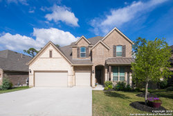 Photo of 952 CARRIAGE LOOP, New Braunfels, TX 78132 (MLS # 1379172)