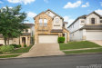 Photo of 21519 Dion Village, San Antonio, TX 78258 (MLS # 1379217)