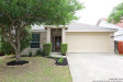Photo of 11035 Connemara Cove, San Antonio, TX 78254 (MLS # 1379235)