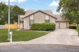 Photo of 8519 RIDGE STONE ST, San Antonio, TX 78251 (MLS # 1379240)