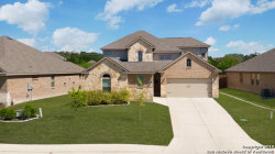 Photo of 1262 Havens Crss, New Braunfels, TX 78132 (MLS # 1379246)
