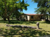 Photo of 21757 CAMPBELLTON RD, San Antonio, TX 78264 (MLS # 1379253)