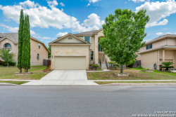 Photo of 6243 PALMETTO WAY, San Antonio, TX 78253 (MLS # 1379420)