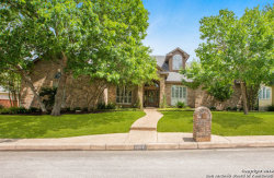 Photo of 17110 EAGLE STAR, San Antonio, TX 78248 (MLS # 1379444)