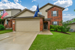 Photo of 270 ELISABETH RUN, San Antonio, TX 78253 (MLS # 1379451)