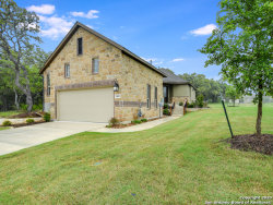 Photo of 1903 Worsham Pass, San Antonio, TX 78260 (MLS # 1379453)