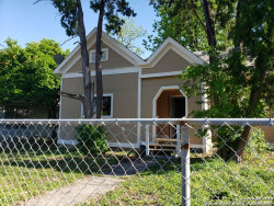 Photo of 334 Gulf, San Antonio, TX 78202 (MLS # 1379455)