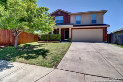 Photo of 7410 DRACO LEAP, San Antonio, TX 78252 (MLS # 1379464)
