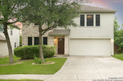 Photo of 12822 Falcons Nest, San Antonio, TX 78233 (MLS # 1379468)
