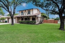 Photo of 3547 LE BLANC ST, San Antonio, TX 78247 (MLS # 1379473)