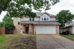 Photo of 14235 RED MAPLE WOOD, San Antonio, TX 78249 (MLS # 1379475)