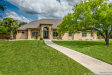 Photo of 9215 CIPRIANI WAY, Garden Ridge, TX 78266 (MLS # 1379615)