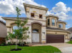 Photo of 7706 HAYS HILL, San Antonio, TX 78256 (MLS # 1379664)