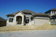 Photo of 7614 HAYS HILL, San Antonio, TX 78256 (MLS # 1379826)