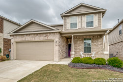 Photo of 3318 Coahuila Way, San Antonio, TX 78253 (MLS # 1380527)