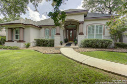 Photo of 22004 LAS CIMAS DR, Garden Ridge, TX 78266 (MLS # 1380673)