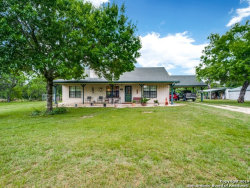 Photo of 75 BROOK MEADOW DR, Lytle, TX 78052 (MLS # 1381025)