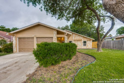 Photo of 238 Guilford Forge, Universal City, TX 78148 (MLS # 1381083)