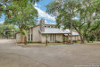 Photo of 14016 MINT TRAIL DR, Hill Country Village, TX 78232 (MLS # 1381128)