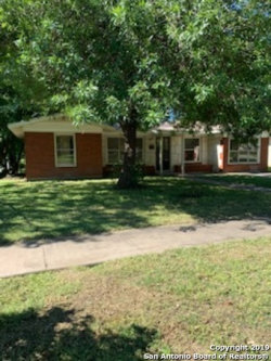 Photo of 518 DAWNVIEW LN, San Antonio, TX 78213 (MLS # 1381326)
