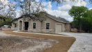 Photo of 6124 Spring Branch Rd, Spring Branch, TX 78070 (MLS # 1381409)