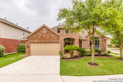 Photo of 5710 Grayson Cove, San Antonio, TX 78253 (MLS # 1381445)