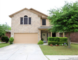 Photo of 6718 SHAMROCK WAY, San Antonio, TX 78253 (MLS # 1381564)