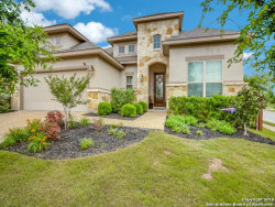 Photo of 32153 Tamarind Bend, Bulverde, TX 78163 (MLS # 1381601)