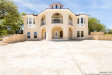 Photo of 20124 HIGH BLUFF RD, Helotes, TX 78023 (MLS # 1381650)