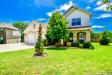 Photo of 9118 Cordes Junction, Helotes, TX 78023 (MLS # 1381858)