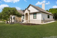 Photo of 3019 RIVER WAY, Spring Branch, TX 78070 (MLS # 1381931)