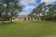 Photo of 219 Ridge Point, Spring Branch, TX 78070 (MLS # 1382028)