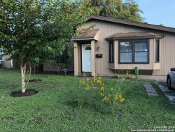 Photo of 814 WEIZMANN ST, San Antonio, TX 78213 (MLS # 1382062)
