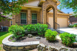 Photo of 12050 Texana Cove, San Antonio, TX 78253 (MLS # 1382208)