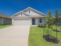 Photo of 5522 Wander Way, Bulverde, TX 78163 (MLS # 1382244)