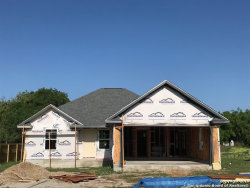 Photo of 19937 Clayton St, Somerset, TX 78069 (MLS # 1382404)