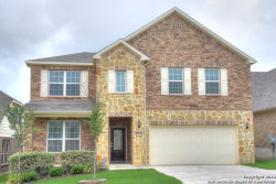Photo of 12927 TEXAS GOLD, San Antonio, TX 78253 (MLS # 1382451)