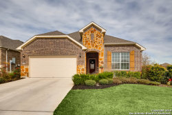 Photo of 27410 CAMINO TOWER, Boerne, TX 78015 (MLS # 1382794)