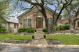 Photo of 7 Burnham Glen, San Antonio, TX 78257 (MLS # 1382840)