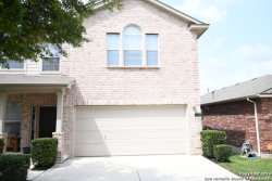 Photo of 12211 Eden Mill, San Antonio, TX 78253 (MLS # 1382952)