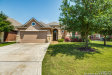 Photo of 9727 HELOTES HL, Helotes, TX 78023 (MLS # 1382987)