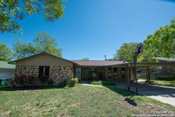 Photo of 4302 FIRST VIEW DR, San Antonio, TX 78217 (MLS # 1383007)